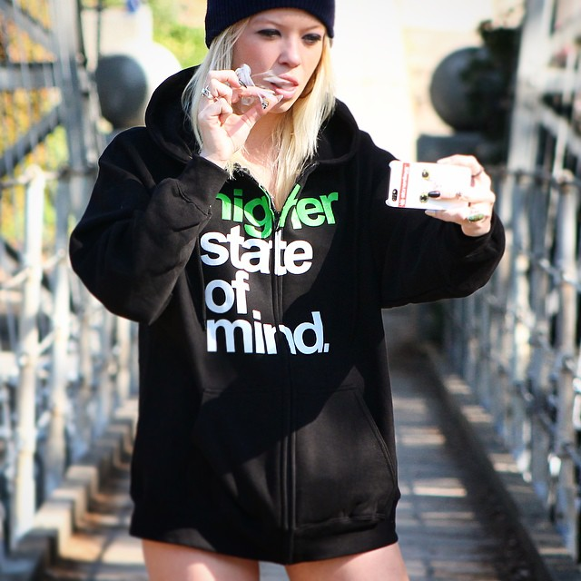 marijuana-clothing-stonerdays (2)
