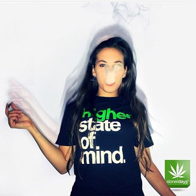 marijuana-clothing-stonerdays (4)