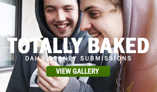 STONER-TOTALLY-BAKED