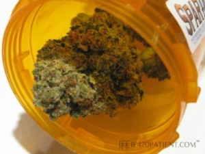 stoner-weed-pot