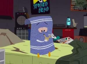 towelie-intervention-stonerdays