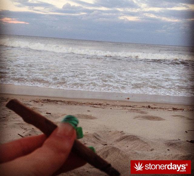 420-babe-stoned-blazed-lovelylexichica-(34)