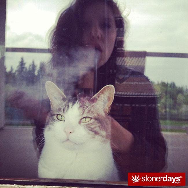 420-babe-stoner-stoned-blanchard95-(8)