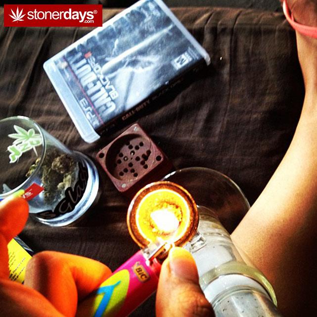 420-babes-stoner-blazed-_herbalg0ddess-(31)