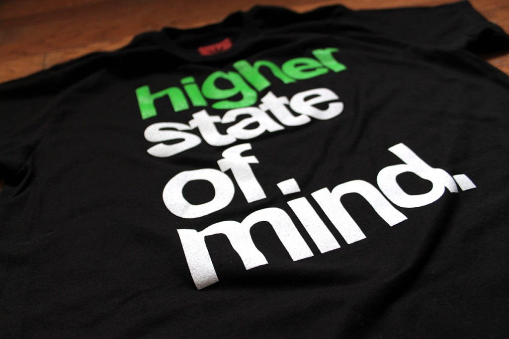 stoner-shirts-higher