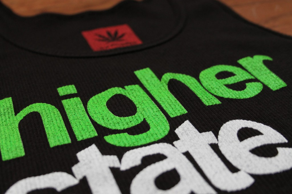 stoner-clothing-tees