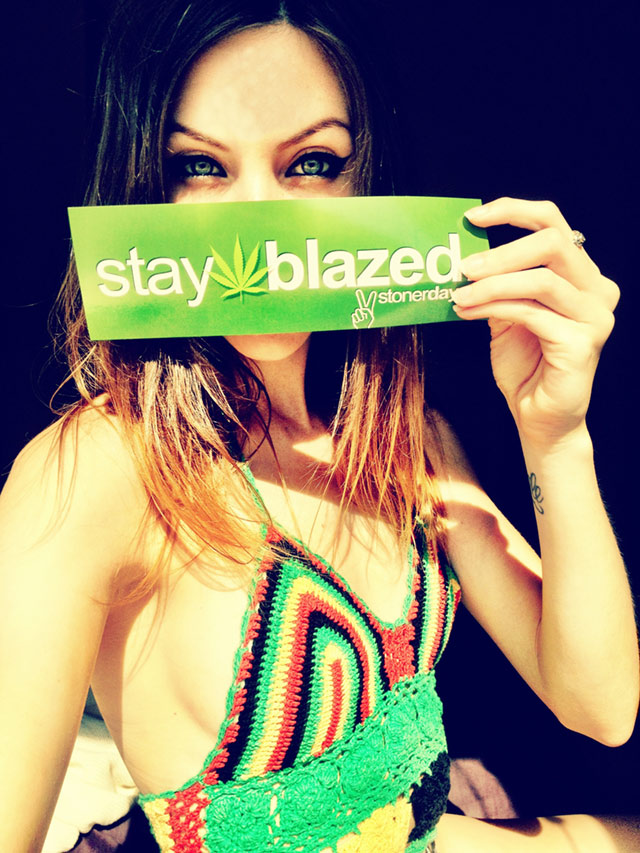 Stay-Blazed-Caitlyn-Balga