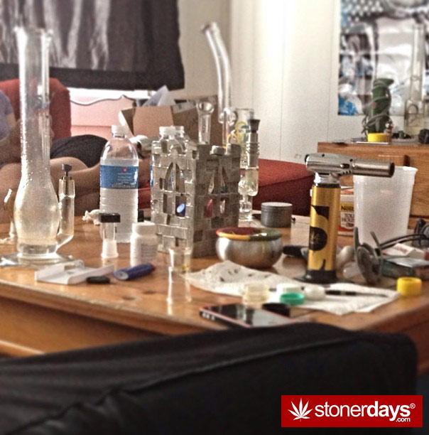 blazed-420-babe-stoner-ladyxp_xo-(14)