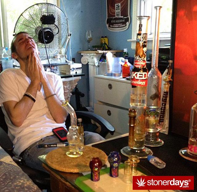 blunts-weed-dabs-stoner-sauceysantos-(36)
