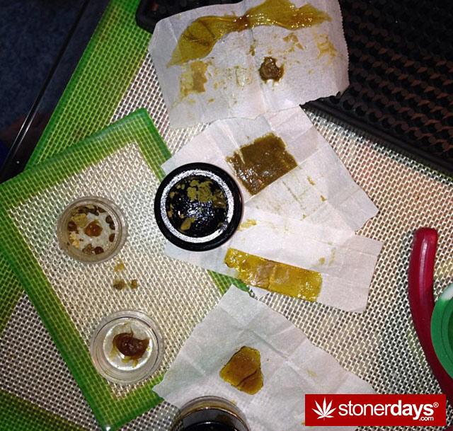 blunts-weed-dabs-stoner-sauceysantos-(4)