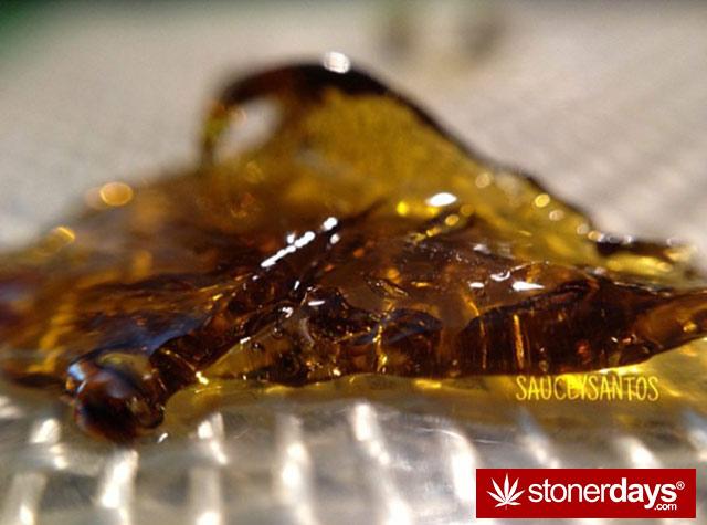 blunts-weed-dabs-stoner-sauceysantos-(50)