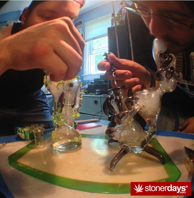blunts-weed-dabs-stoner-sauceysantos-(54)