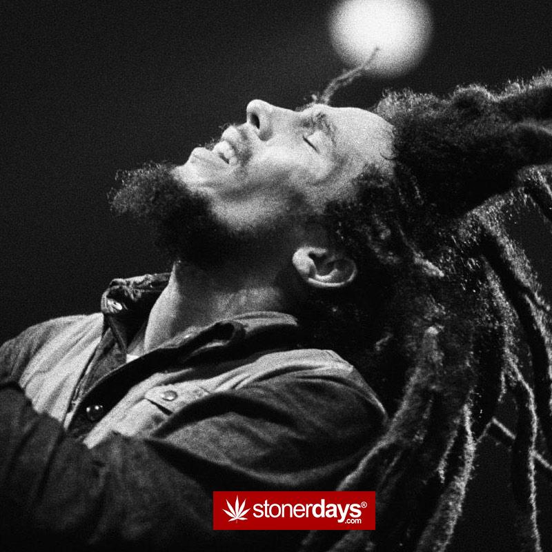 Bob Marley Wallpaper Iphone 7 Plus Wallpapersimages Org