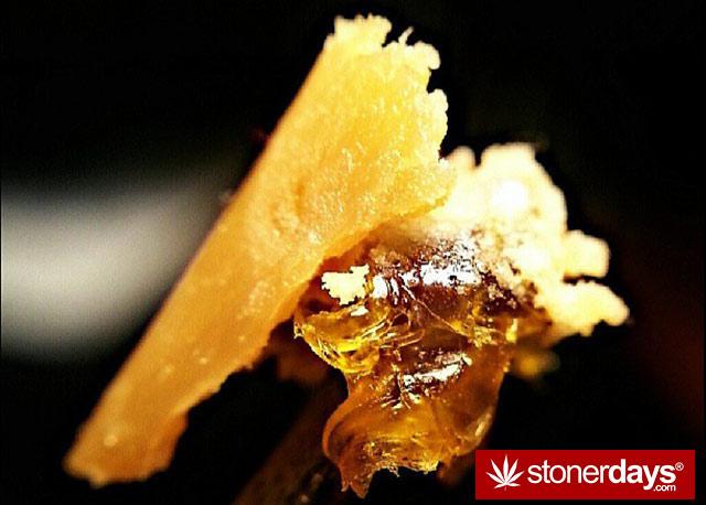 stoner-dab