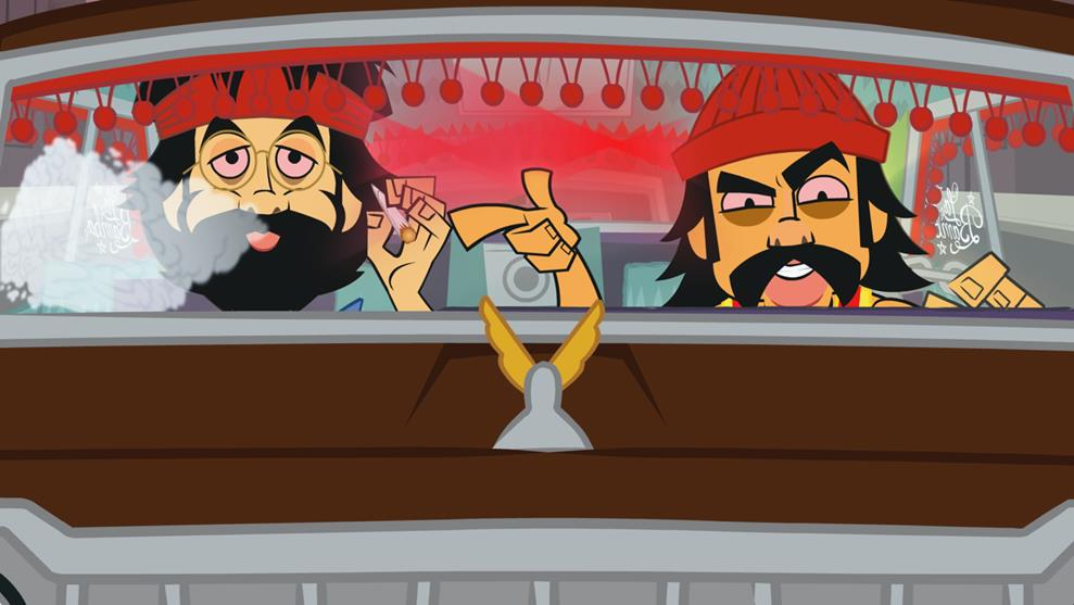cheech-chongs-animated-movie-blu-ray-dvd-C-C_1_rgb