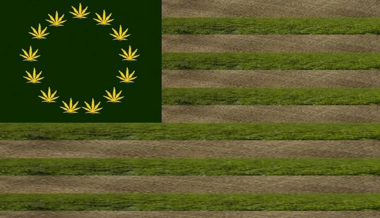 hemp-flag