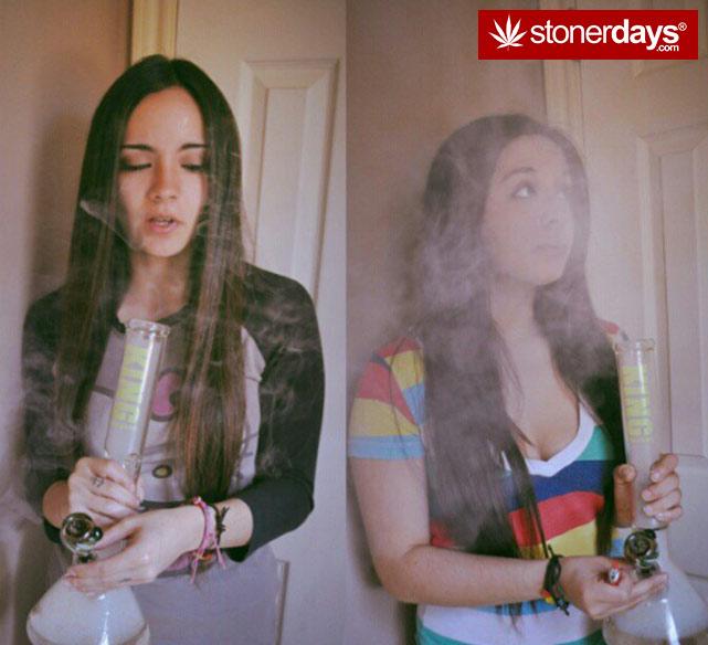 sexy-stoner-marijuana-pictures (108)