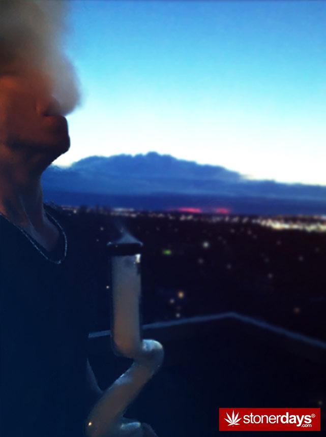 sexy-stoner-marijuana-pictures (556)