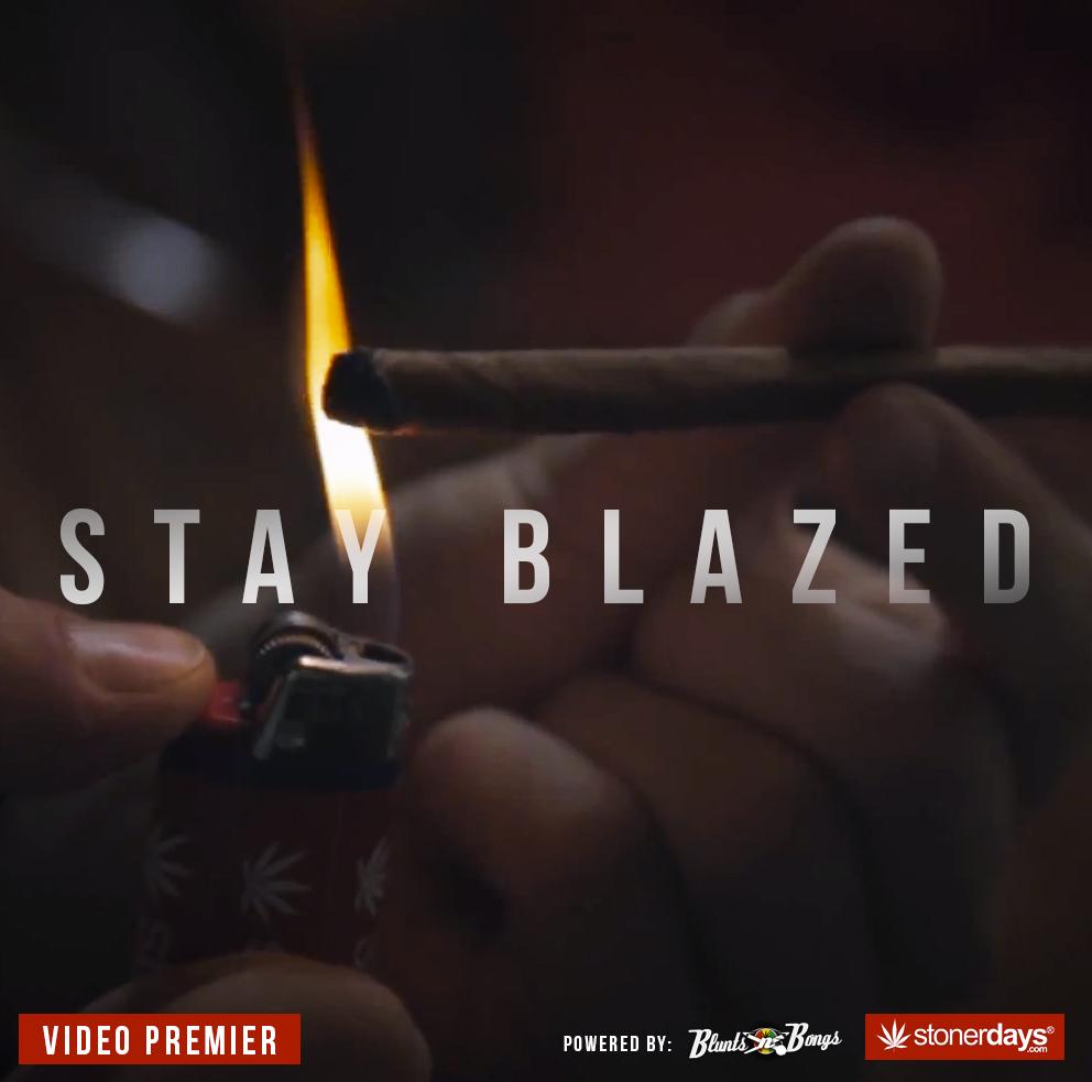 stay-blazed-promo