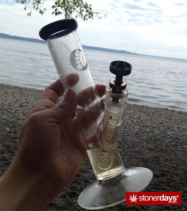 stoner-babes-marijuana-_dankyjesss-(29)