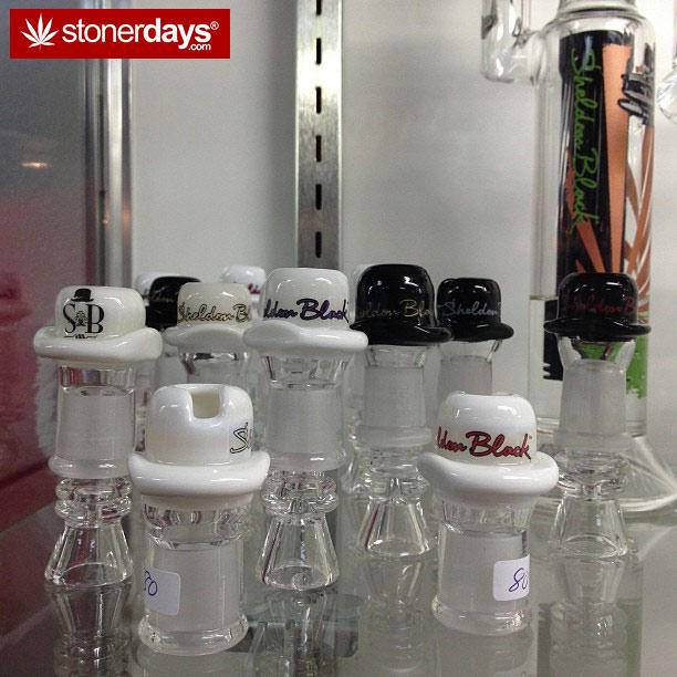 stoner-babes-marijuana-_dankyjesss-(31)