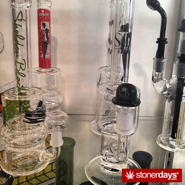 stoner-babes-marijuana-_dankyjesss-(34)