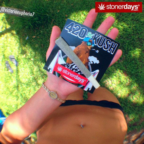 stoner-babes-stoned-vistoriaeuphoria7-(16)