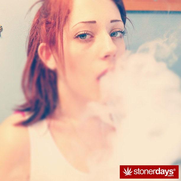 stoner-blazed-stoned-lindsehxo-(13)