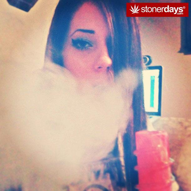 stoner-blazed-stoned-lindsehxo-(35)