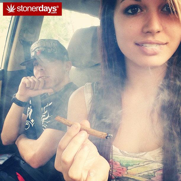 stoner-bong-marijuana-420-_idonotsmokeweedtoo-(24)
