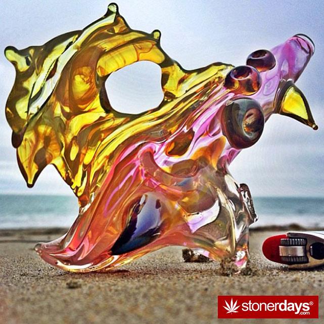 stoner-ganja-pothead-reefer (190)