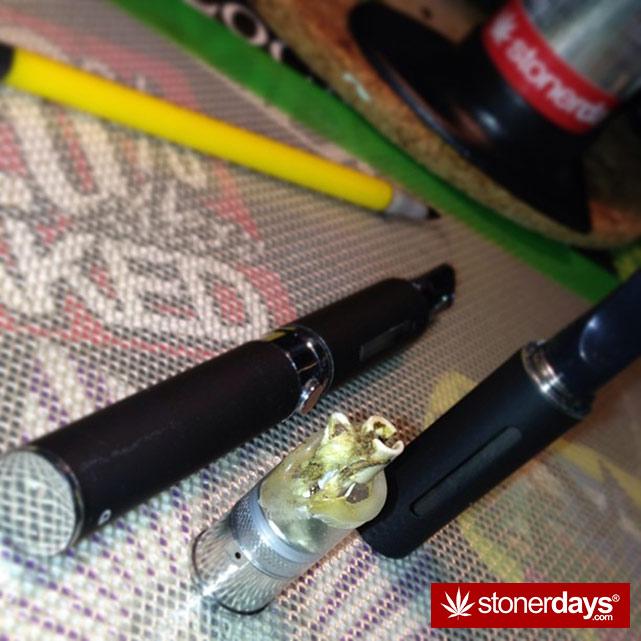 stoner-ganja-pothead-reefer (2)