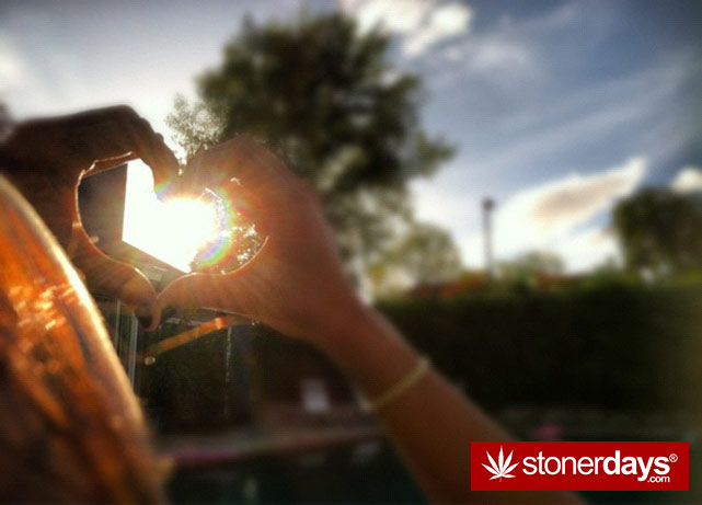 stoner-ganja-pothead-reefer (29)