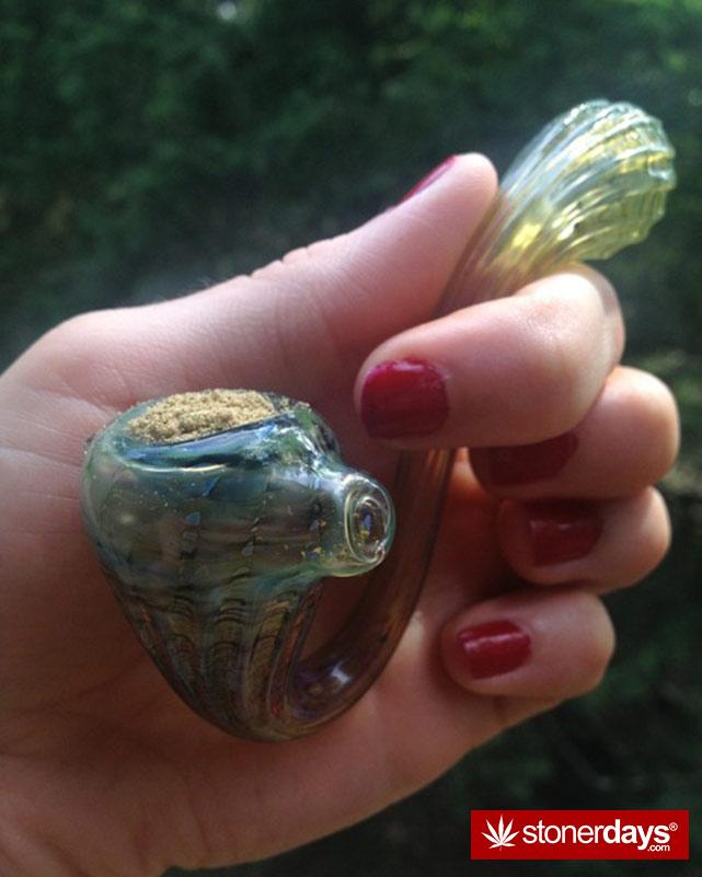 stoner-ganja-pothead-reefer (413)