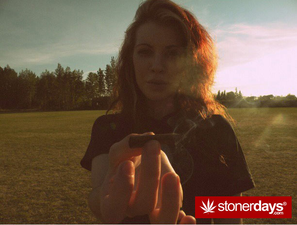 stoner-happy-420--stoned-jrbenzob--(79)