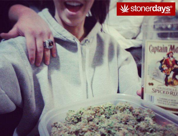stoner-happy-420--stoned-jrbenzob--(87)