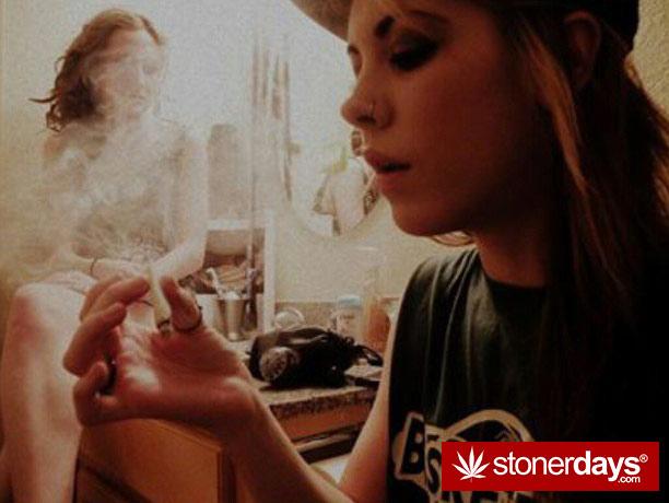 stoner-happy-420--stoned-jrbenzob--(92)