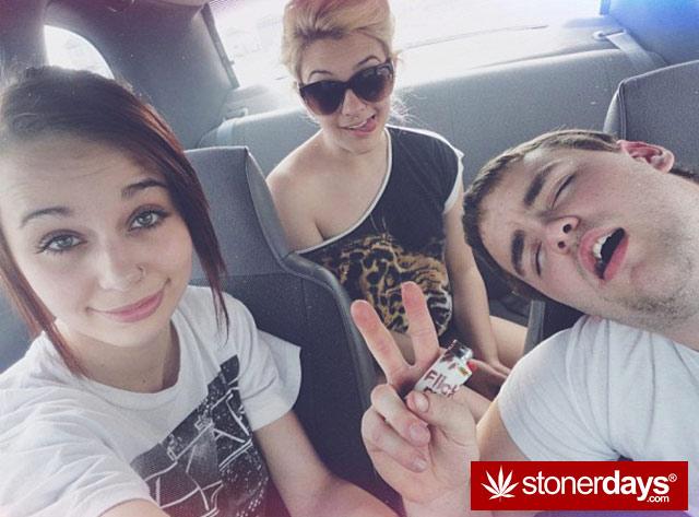 stoner-morgaanannne_-(18)