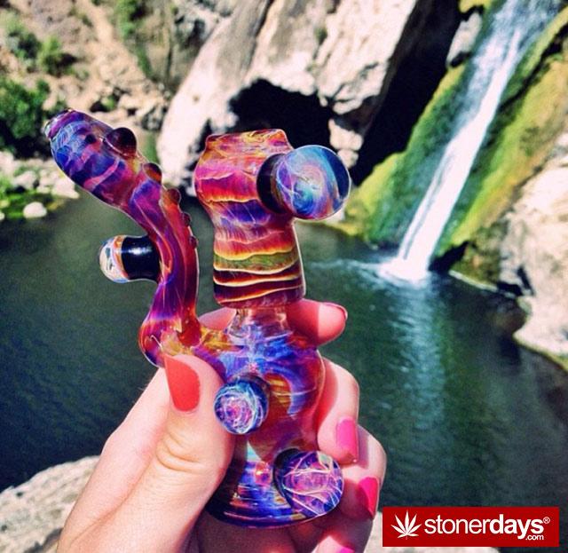 stoner-nefairyus-(1)