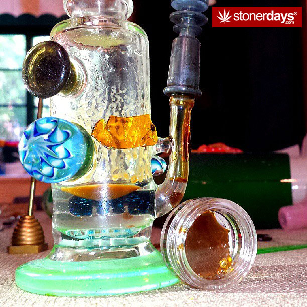 stoner-stoned-blazed-c_b_m_-(24)