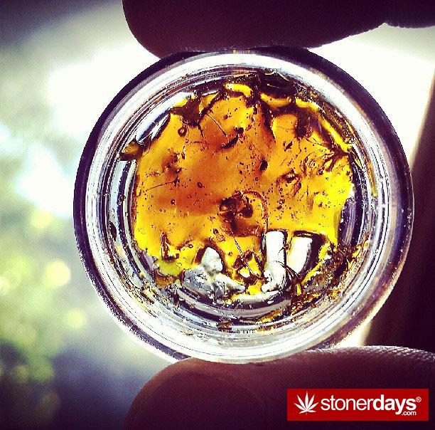 stoner-stoned-blazed-c_b_m_-(29)