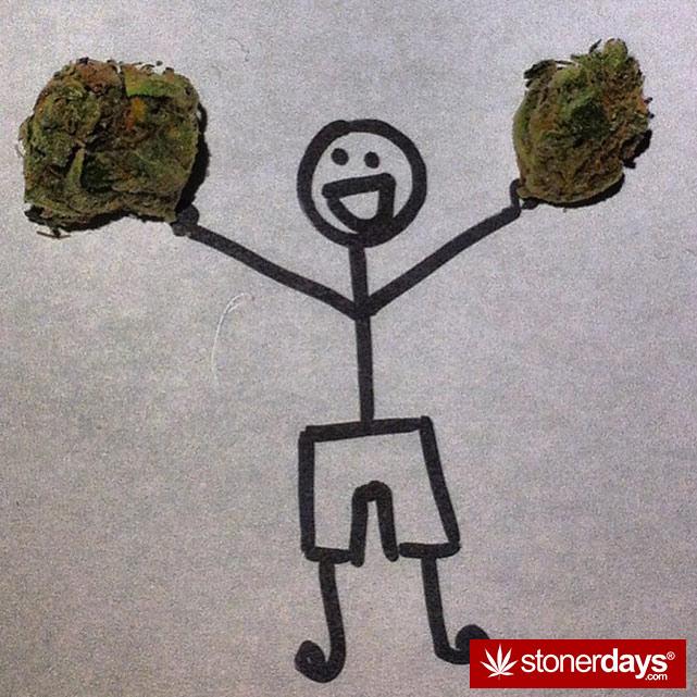 stoner-stoned-blazed-marijuana (21)