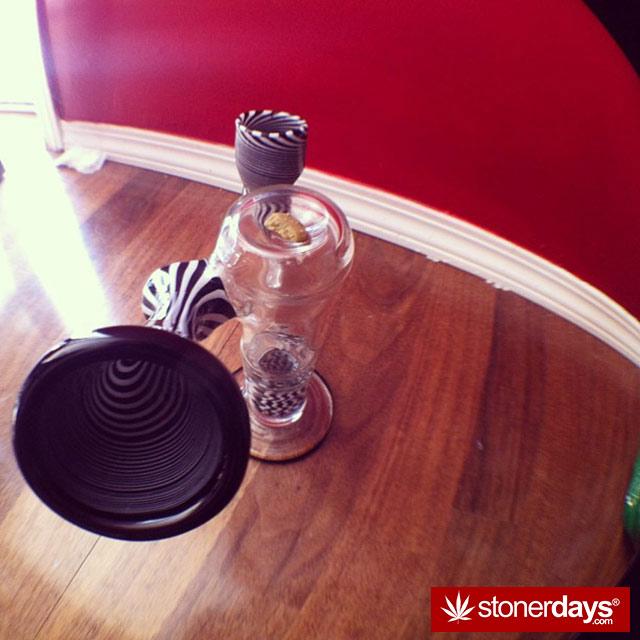 stoner-weed-kush-marijuana-comoxstone-(13)