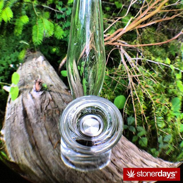 stoner-weed-kush-marijuana-comoxstone-(14)