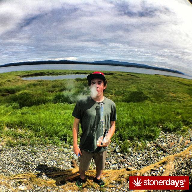 stoner-weed-kush-marijuana-comoxstone-(23)