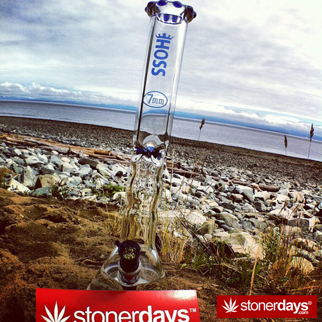 stoner-weed-kush-marijuana-comoxstone-(30)