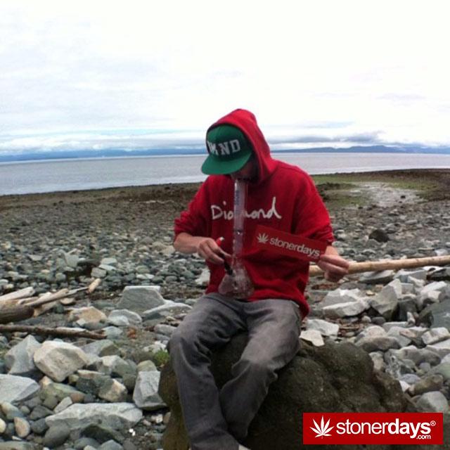 stoner-weed-kush-marijuana-comoxstone-(31)