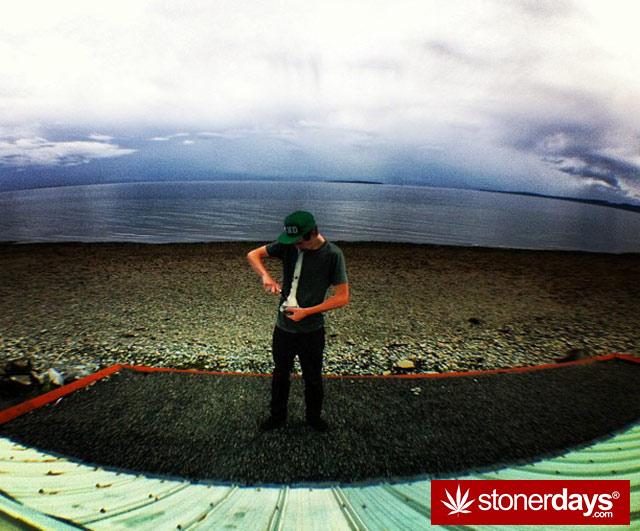 stoner-weed-kush-marijuana-comoxstone-(39)