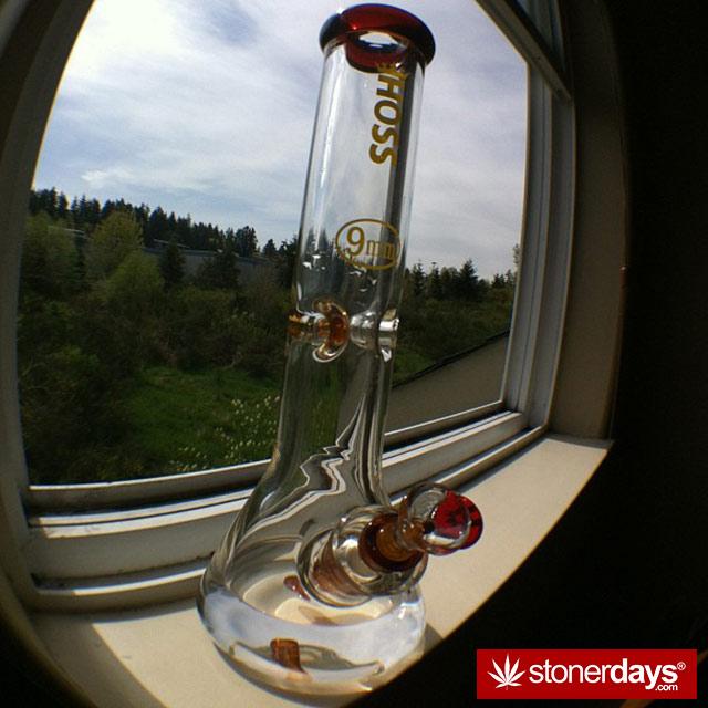 stoner-weed-kush-marijuana-comoxstone-(48)
