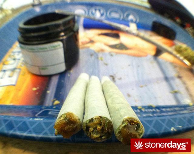 stoner-weed-kush-marijuana-comoxstone-(59)